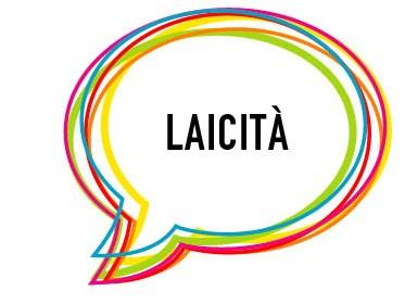 laicitc3a0