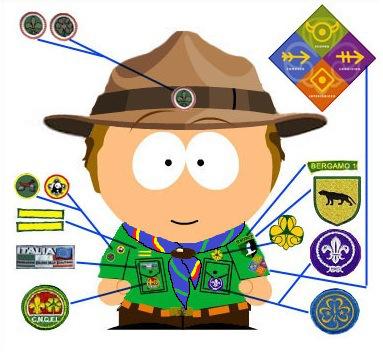 uniforme_esplo