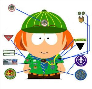 uniforme_lupo