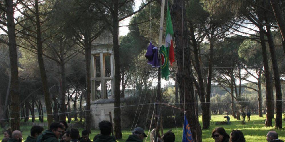 BP Day 2020 e Promesse di Gruppo, 23 febbraio, Santo Pietro